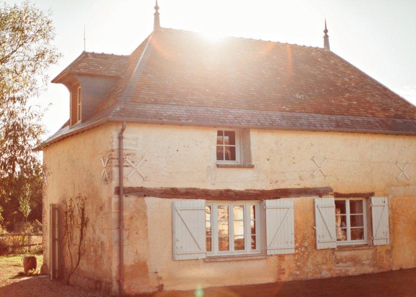 La Maison d'Annie